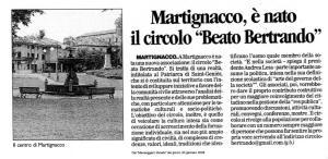 01. Mess.Veneto 20-01-'08_01