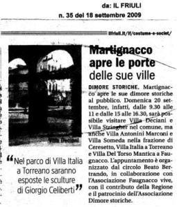 08.-Il Friuli 18-09-09_01