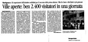 10.Mess.Veneto 3-10-09_01