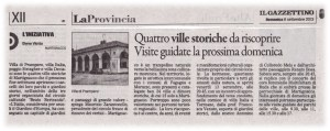 gazzettino-8-9-13