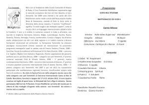 Coro Multifariam-page-001