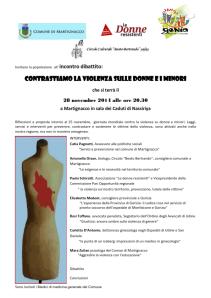 Martignacco 28.11.2014_001